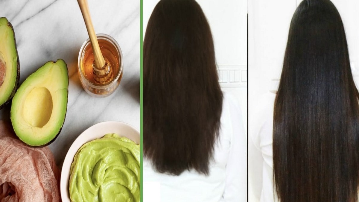 Home Remedies To Cure Hair Loss- (Only Woman)