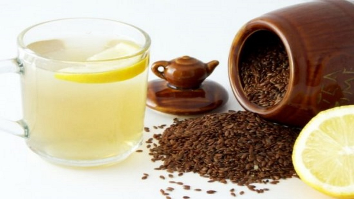 Take This Magic Drink To Fight Against Cellulitis